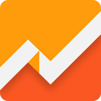 Google_Analytics_Logo_Webdesign_Projecten